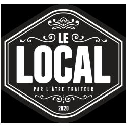 Le-local-traiteur-logo