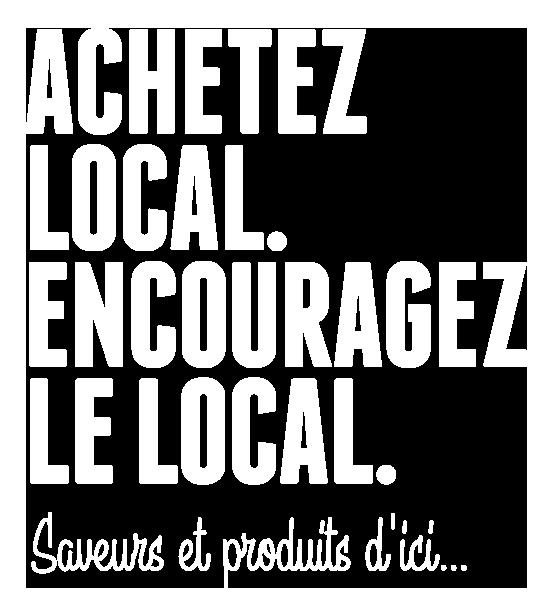 Achetez-locao-encouragez-le-local-traiteur