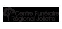 Local-traiteur-partenaire-centre-funeraire-joliette