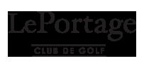 Local-traiteur-partenaire-golf-portage