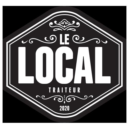 INDEX_LE-LOCAL_LOGO_TOP