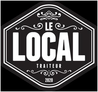 LOGO_LE-LOCAL_02